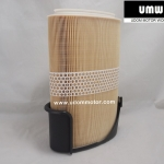 ไส้กรองอากาศ PORSCHE CAYMAN ทุกรุ่น / Air Filter, 987.110.133.00