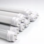 LED-T8 18W 220V 1200mm(SMS)