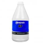 ผงหมึกเติม HP CB435A/CE285A คอมพิวท์ Refill Toner (35A / 85A) ขนาด 1 กิโลกรัม