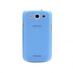 USAMS Classics Bluesky Case For Samsung Galaxy S3