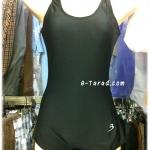 BCS ชุดว่ายน้ำผู้หญิง