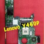 LenovoY460p