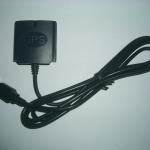 เครื่องรับ GPS แบบ USB (Skylab GPS Receiver - SKM55)