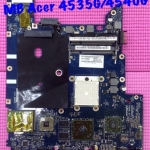 Acer4535G-4540G