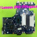MB Lenovo Z40-70(VGA แยก)