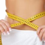เคล็ด(ไม่)ลับ กับการลดน้ำหนักแบบเร่งด่วน
