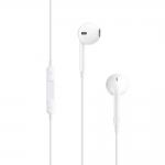 Apple EarPods พร้อมรีโมทและไมโครโฟน