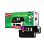 ตลับหมึกเลเซอร์ Fuji Xerox CT201593 / CP105, CP215, CM215 (Magenta) Compute (Toner Cartridge)