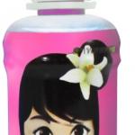 น้ำหมึกเติม (Refill Inkjet) คอมพิวท์ For EPSON All model สีชมพู