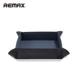 Remax Storage Box (กล่องใส่ของเอนกประสงค์)