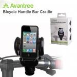Avantree Bicycle Handle Bar Cradle (สำหรับจักรยาน)