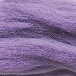 สี J009-Violet