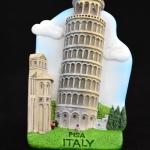 หอเอนปิซ่า อิตาลี, Pisa Italy