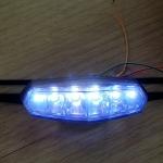 ไฟท้ายแต่ง LED ปรับระดับ