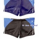 BCS กางเกงว่ายน้ำชาย เด็ก