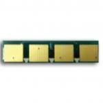 Chip Laser Color Samsung CLT-K409S Black