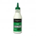 ผงหมึกเติม Lexmark E120 คอมพิวท์ (Refill Toner)