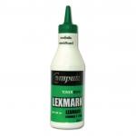 ผงหมึกเติม Lexmark E250 คอมพิวท์ (Refill Toner)