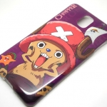 Vox One Piece Case For Samsung Galaxy Note 3