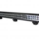 ไฟ SMD Light Bars 78 ดวง Cree 234W
