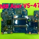 เมนบอร์ด MB Acer V5-471