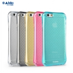 เคส iPhone 6 ของ Aliki Enki Series TPU Soft Case
