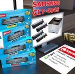 Samsung C430