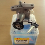 สวิทช์กุญแจ NOUVO-MX