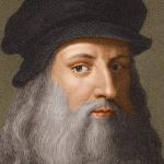 ประวัติของเลโอดาร์โน ดา วินชี Leonardo Da Vichi