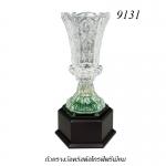 9131 ที่ระลึก/รางวัลคริสตัล Crystal Trophy & Award
