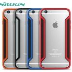 เคส iPhone 6 ของ Nillkin Slim-Border series