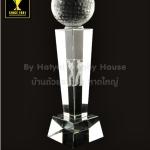 ถ้วยรางวัลกอล์ฟ Golf Trophy