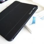 Samsung Galaxy Tab3 10.1 Smart Cover