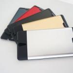 เคส Xperia C5 Ultra ของ NEW Motomo Case