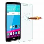 กระจกนิรภัยสำหรับ LG G4 Stylus G Stylo