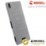 เคส Xperia Z5 ของ Krusell Boden Cover Case