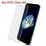 กระจกนิรภัยสำหรับ HTC One A9