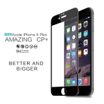 กระจกนิรภัย iPhone 6 Plus ของ NILLKIN CP+ Anti-Explosion Glass Screen
