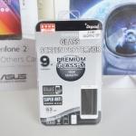 กระจกนิรภัย Asus Zenfone 2 (หน้าจอ 5.5 นิ้ว) ของ Dapad Premium Glass-M 9H Hardess