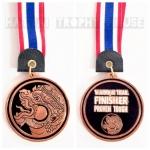 เหรียญรางวัล/กีฬา งานวิ่ง