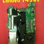 LenovoT430s