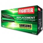 ตลับหมึกเลเซอร์Samsung MLT-D111S FIGHTER (Toner Cartridge)