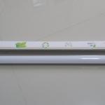 LED-T8 10W 220V 600mm(SMS)