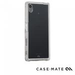 เคส Xperia Z5 ของ Case-Mate Naked Tough Case