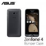 ZenFone 4 Bumper Case