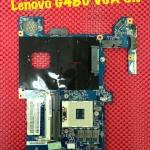 LenovoG480-VGAON