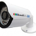 KW-AHD500
