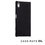 เคส Xperia Z5 ของ Case-Mate Barely There Case สีดำ