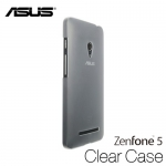 Zenfone 5 Clear Case