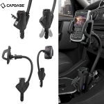 Capdase Car Charger Holder Racer Mount 2.1